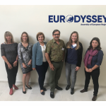 Decisions from the Eurodyssey Steering Committee in Sibenik-Knin (HR)