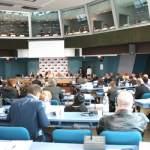 AER advocates subsidiarity at Congress plenary