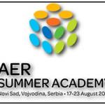 AER Summer Accademy 2014