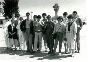 1986-Eurodyssée
