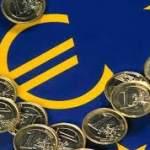 Economy Euro