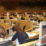 AER European Citizens' Forum