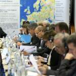 AER sets out what regions expect from the new Commission
