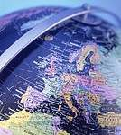 European world