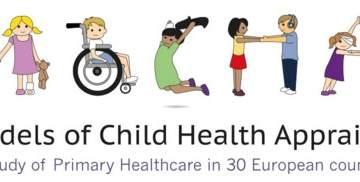 MOCHA Models of Child Health Appraised