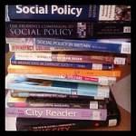 Social Affairs & European Regions