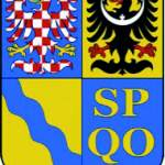 August 2004: Olomouc, Czech Republic, Welcomes AER Summer School