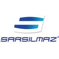 sarsilmaz_logo