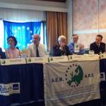 How can Regions ensure a sustainable future for their citizens? The AER answer