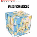 AER Newsletter #28