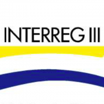 Interreg III A first common position of the interregional organisations