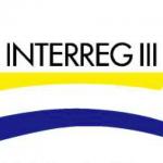 Interreg III: A first common position of the interregional organisations