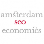 AER/SEO new agreement to foster regions' connectivity