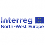 INTERREG North West Europe – Fifth call for project proposals!