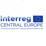 Interreg Central Europe: 2nd call is open!