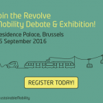 Promote your region within the European Mobility Week!