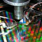 Photonics: the key to innovation for the European SMEs
