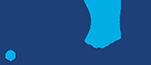 European Association of Directors