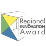 Join Noord-Brabant amongst the winners of the AER Regional Innovation Award