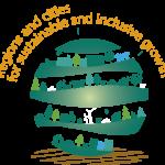EU Regions – Partners for Youth (EWRC)