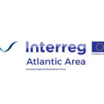Interreg Atlantic Area: 1st call for projects is open!