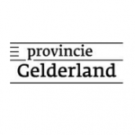 Join Gelderland's (NL) event on chronic diseases (18-20 May)