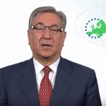 Video message of EU Commissioner Karmenu Vella at AER General Assembly