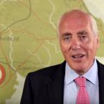 Cllr Roy Perry (Hampshire-UK) on UK referendum