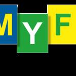 Most Youth Friendly European Region Award (MYFER)