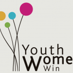 Strengthen young women's support toward entrepreneurship