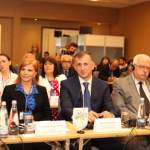 Joining forces for the future of the Black Sea programme