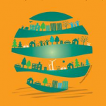 European Week of Regions and Cities 2016: side event on smart cities and communities for all