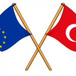 Explore the opportunities of the Town Twinning Action Between Turkey and EU Grant Scheme