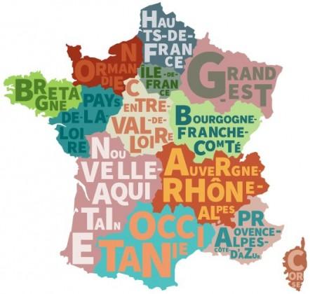frenchregions