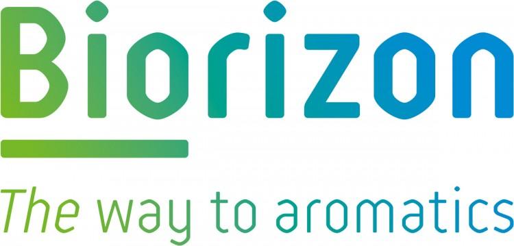 biorizon-logo-rgb