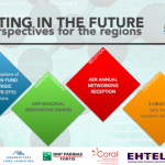 Concrete applications of EFSI in the regions