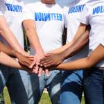 Call for European partners: empowering volunteer instructors/teachers