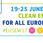 Clean Energy for all Europeans: Call for applications