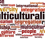 Pilot projects for minority groups and multiculturalism supported by Rights, Equality and Citizenship Programme