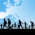 Integration in the labour market for asylum seekers and refugees: looking for project partners!