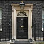 Discover UK's places of power