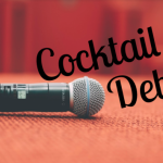 Cocktail Debate: a new concept to discover in London