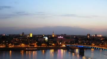 #ShineBright Vojvodina