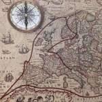 Cultural heritage: from Veneto to Flanders via... Nordland