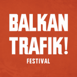 AER supports the Balkan Trafik Festival