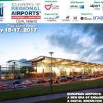 ACI Regional Airports' Conference & Exhibition