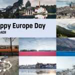 Happy Europe Day 2017