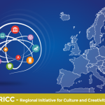 Event - Towards an EU strategy for international cultural relations: A Regional Contribution