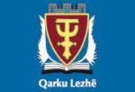 Lezhe