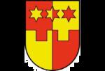 Krapina-Zagorje